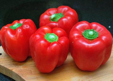 red-pepper_33