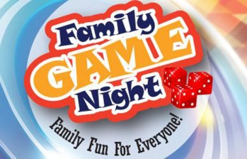 family-games-night-clipart