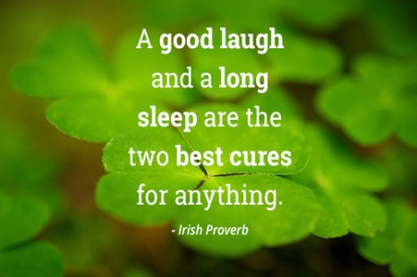 irish-proverb
