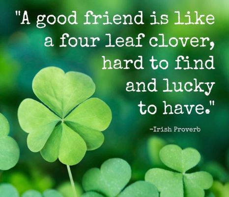 Irish-Quotes-About-Friendship-01