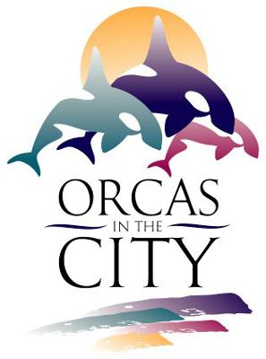 orcas_eventlogo