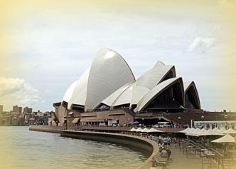 SydneyCBD