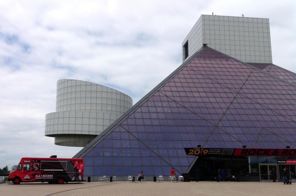 Cleveland rocks.JPG